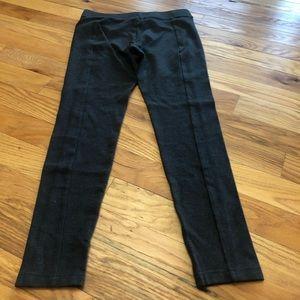 Black Cabi leggings